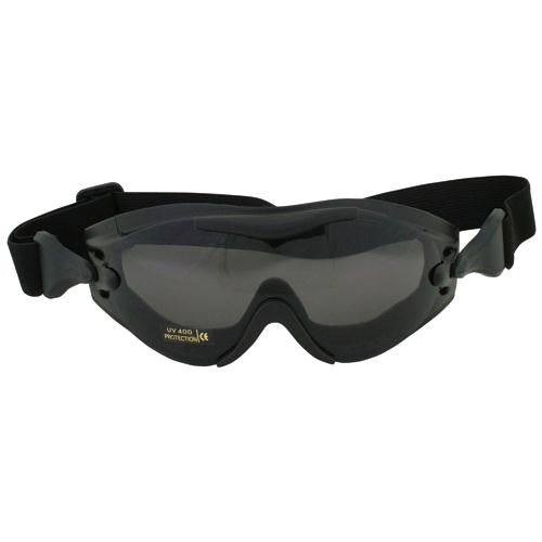 Cross Country Goggle