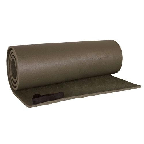 Gi Foam Sleeping Pad