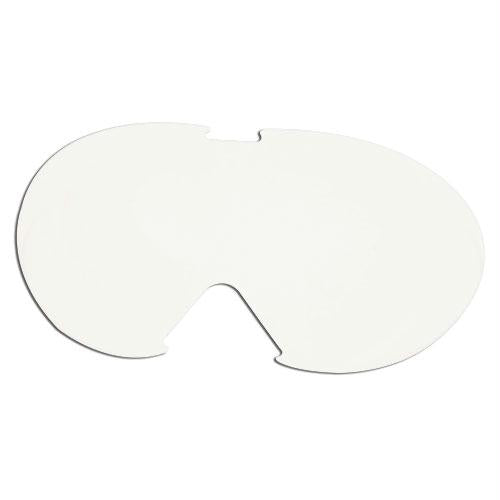 Infantry Goggle - Replacement Lens