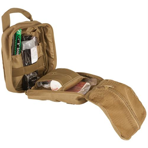 First Responder Active Field Pouch