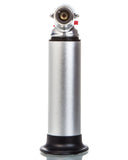 7 Butane Cigar Torch