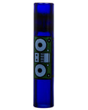 Taster Chillum W/ Graphics 16Mm / Boombox Chillum