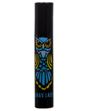 Taster Chillum W/ Graphics 16Mm / Owl Chillum