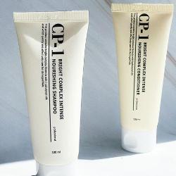 CP-1 Bright Complex Intense Nourishing Shampoo 100ml+ Conditioner 100ml