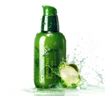 Innisfree New Green Tea Seed Serum 80ml - Ginger Cosmetics