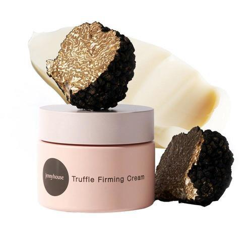 Jennyhouse Truffle Firming Cream 50ml - Ginger Cosmetics