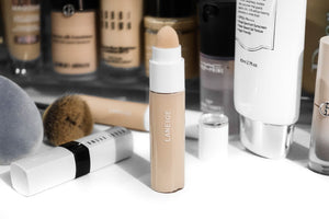 Real Cover Cushion Concealer 12g