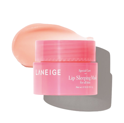 Laneige Lip Sleeping Mask 3g - Ginger Cosmetics