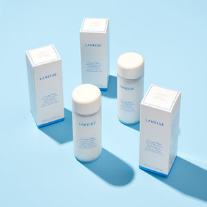 Laneige Cream Skin Refiner 150ml - Ginger Cosmetics