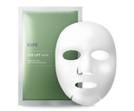 IOPE Live Lift Mask - Ginger Cosmetics