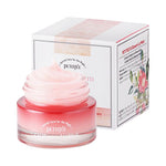 Petitfee Oil Blossom Lip Mask 15g (2 flavors) - Ginger Cosmetics