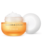 Laneige Radian C Cream Plus 30ml - Ginger Cosmetics