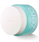 Banila co. Clean It Zero Cleansing Balm Revitalizing (combination/ oily skin) 100ml - Ginger Cosmetics