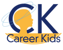 Career Kids Logo
