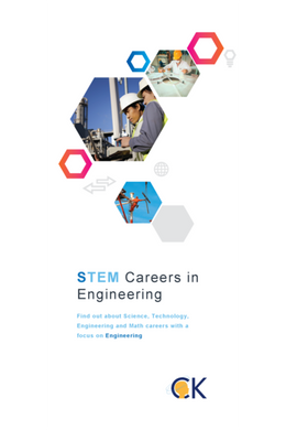 STEM Careers in Engineering