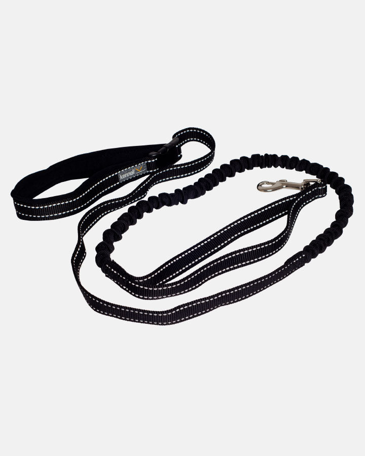 Image of   Joggin Leash - Kennel Equip - 25mm x 180cm