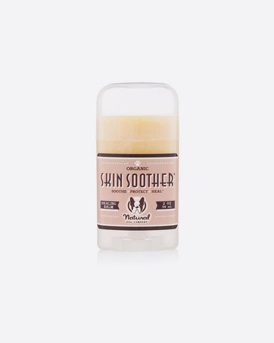 Skin Soother hudpleje - Stick