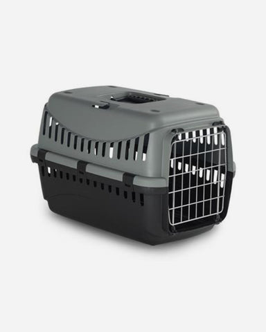 Eco Transport box - Gipsy - Til hund eller kat