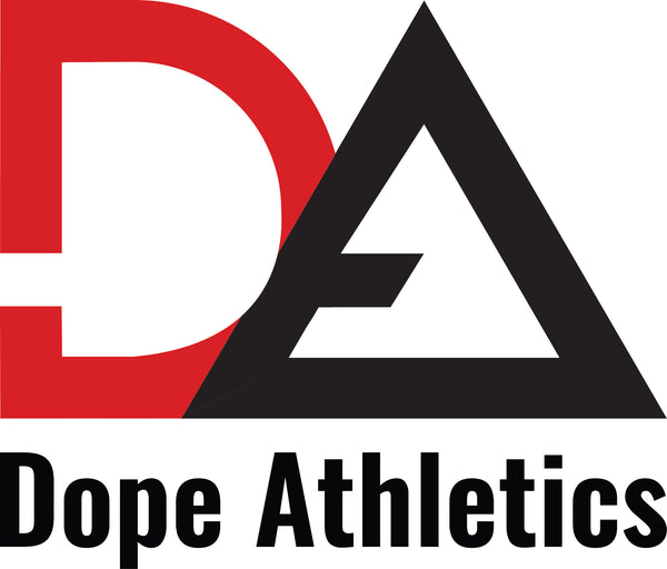 Dope Athletics