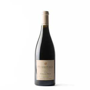 Domaine Belle Hermitage Rouge 2013