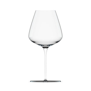 Grassl Cru Wine Glass