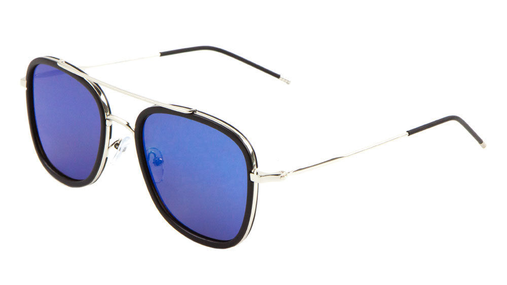f3b4ecbed8 Mens Wholesale Sunglasses – Page 3 – Frontier Fashion