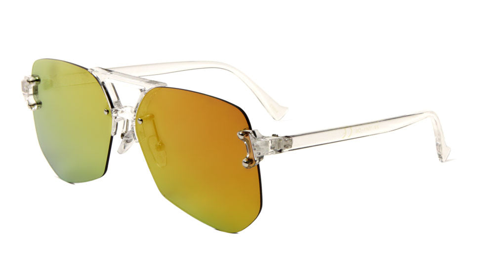938325dd06fd4 Rimless Wholesale Sunglasses – Tagged