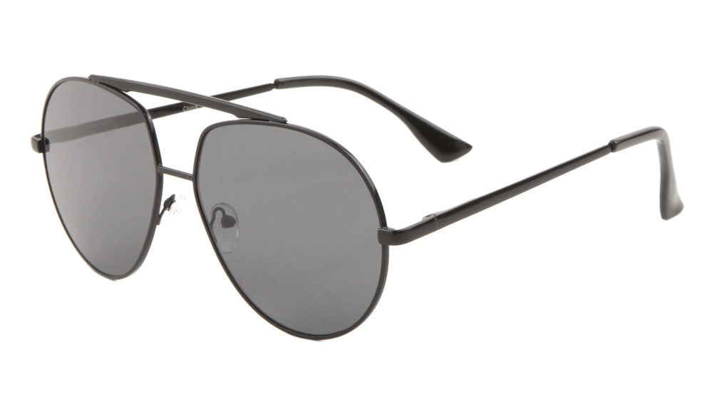 Aviators Fashion Sunglasses Wholesale