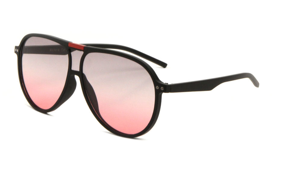 AV-5418 - Fashion Aviators Wholesale Bulk Sunglasses