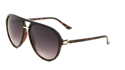 AV-5419 - Classic Fashion Aviators Wholesale Sunglasses