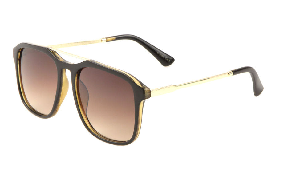 Fashion Aviators Sunglasses Wholesale