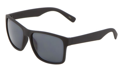 BP0099-SFT - Classic Soft Coat Wholesale Bulk Sunglasses