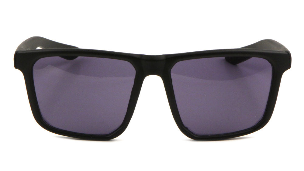 Wholesale Basic Classic Fashion Sunglasses