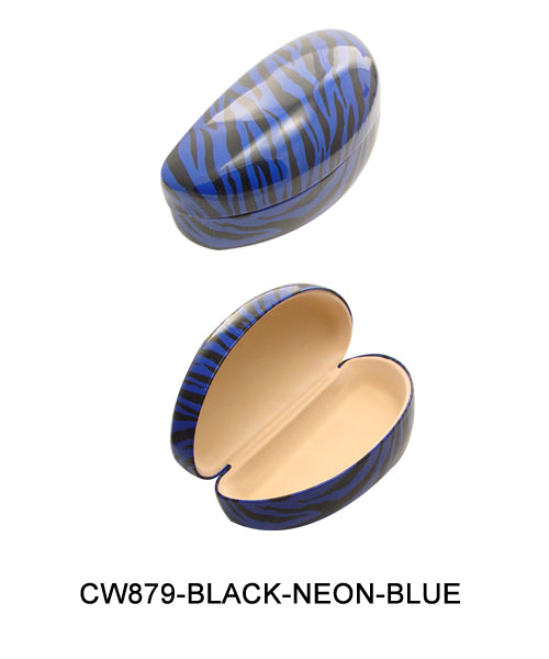 CW879-BLACK-NEON-BLUE