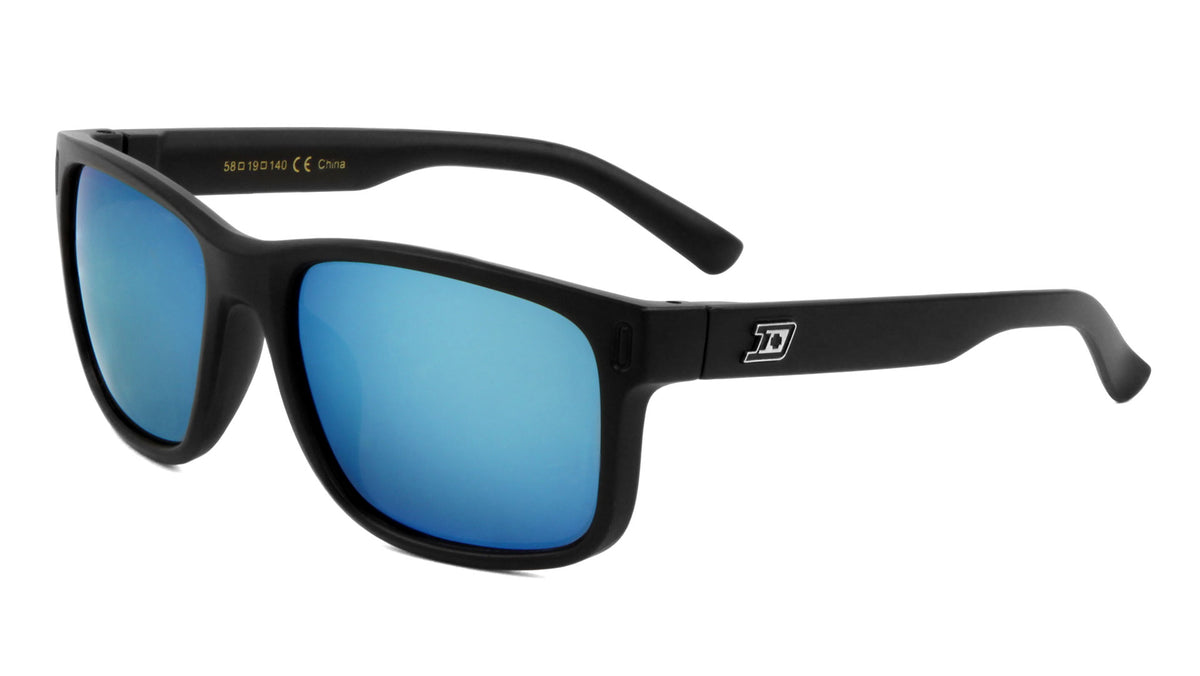 DXTREME Classic Wholeale Sunglasses