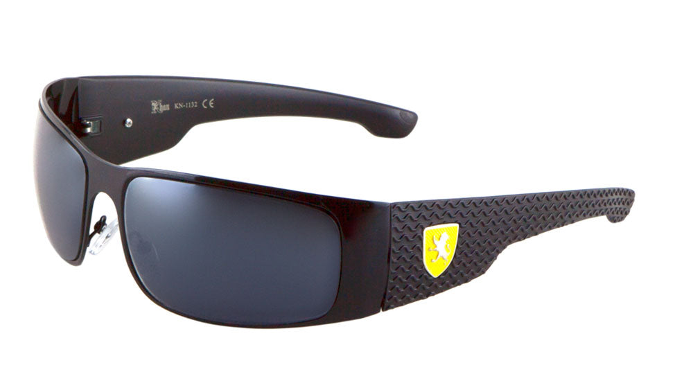 KHAN Sport Wholesale Sunglasses