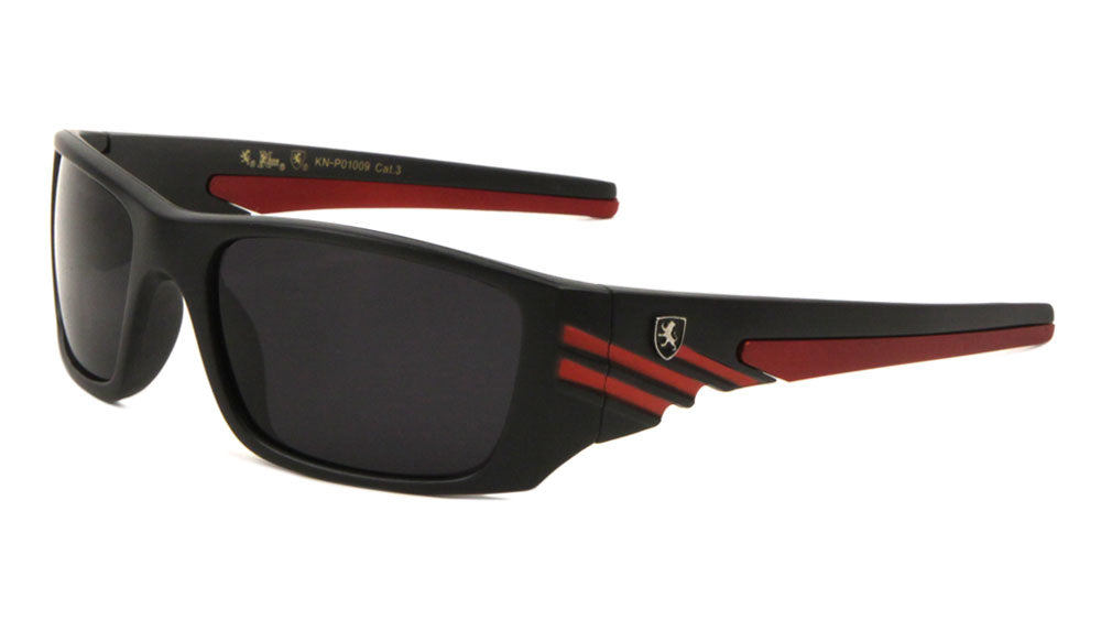 KHAN Sports Sunglasses Wholesale