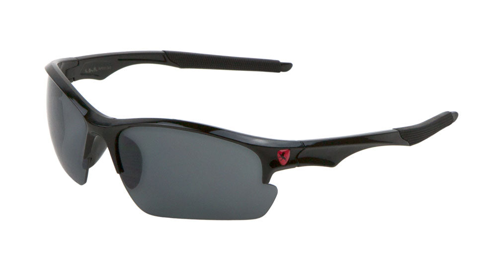 KHAN Sports Warp Wholesale Sunglasses