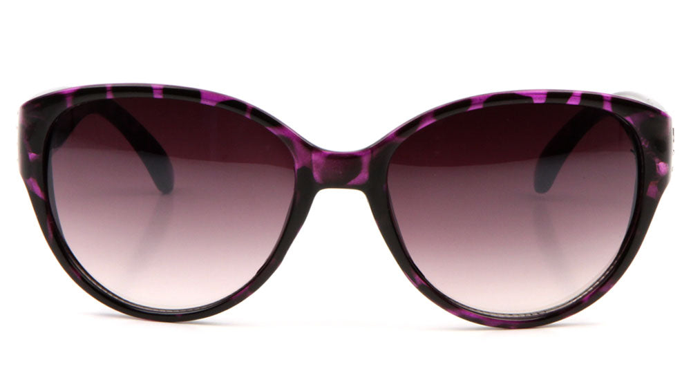 KLEO Cat Eye Wholesale Bulk Sunglasses