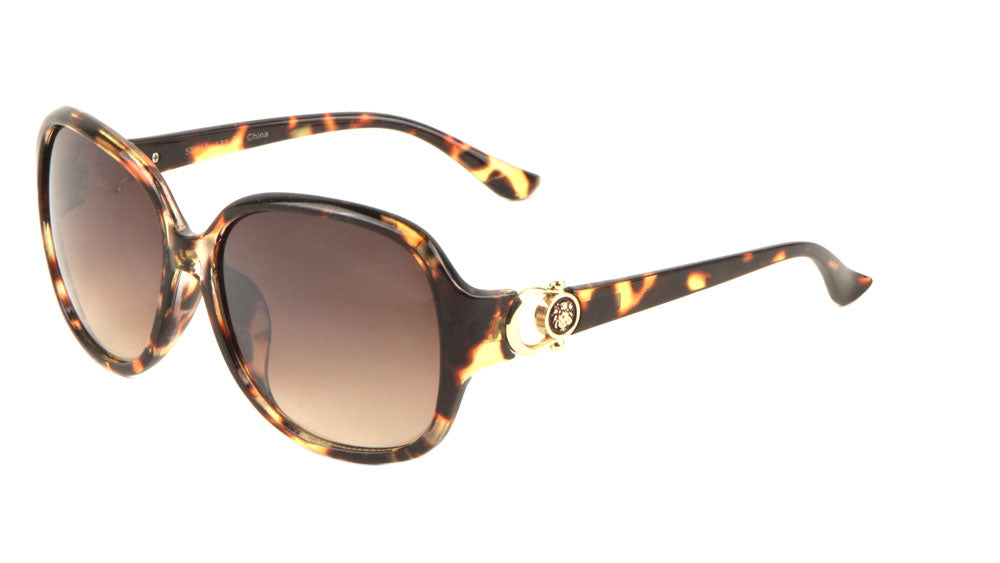KLEO Butterfly Fashion Sunglasses Wholesale