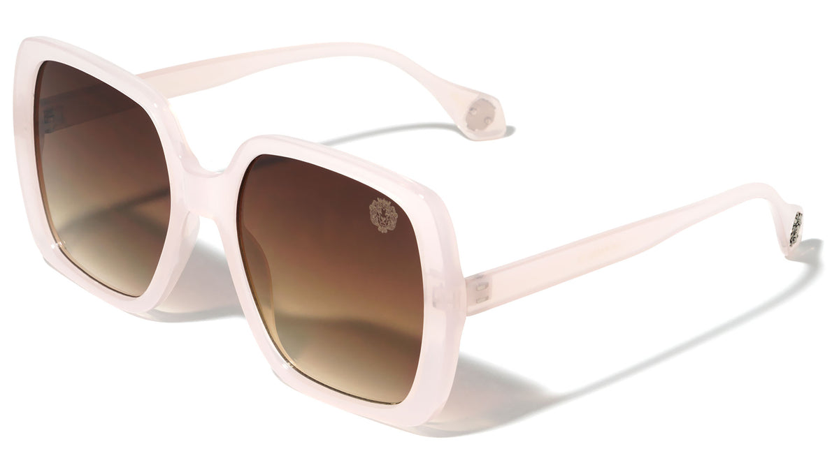 KLEO Butterfly Wholesale Sunglasses