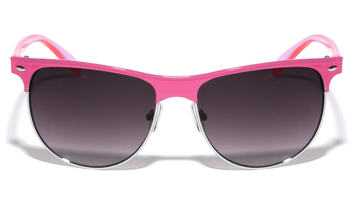 Combination Wholesale Sunglasses