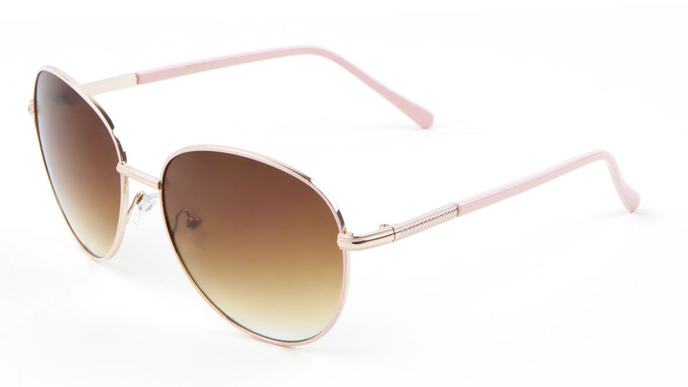 Butterfly Wholesale Bulk Sunglasses