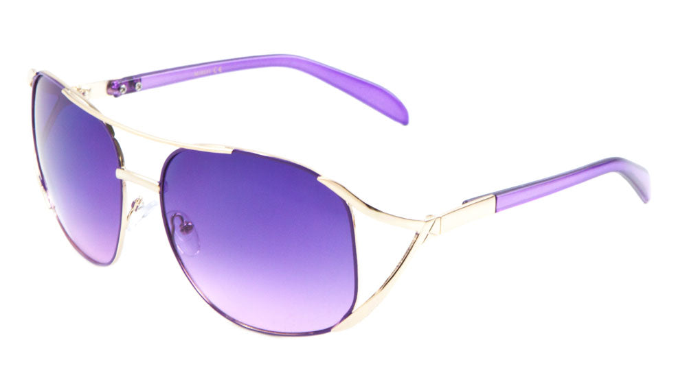 Aviators Wholesale Bulk Sunglasses