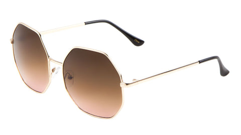 M10259 - Ocatgon Wholesale Bulk Sunglasses