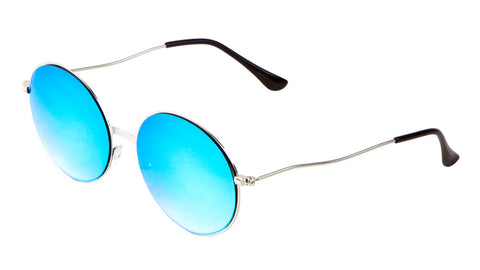 M10279 - Round Wholesale Bulk Sunglasses