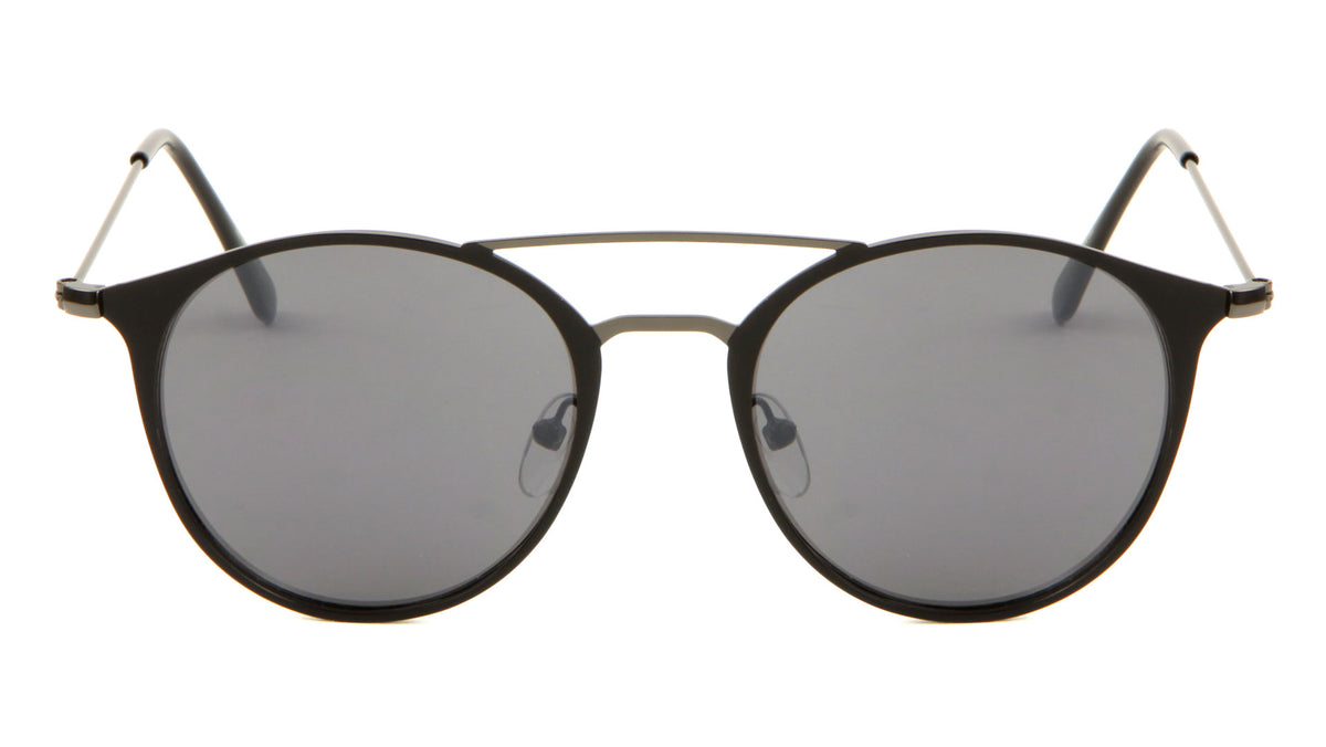Retro Style Aviators Wholesale Bulk Sunglasses