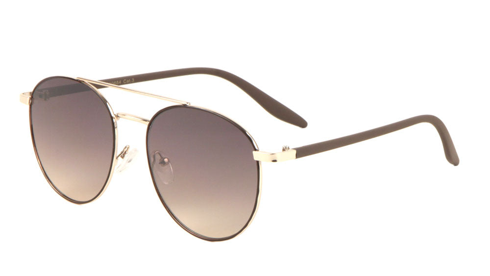 Thin Aviators Sunglasses Wholesale