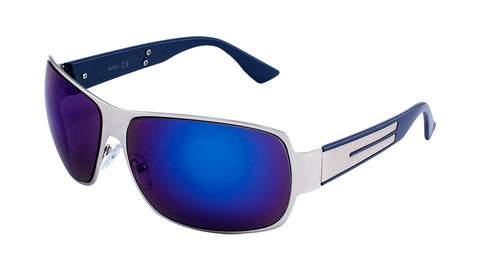 M3938 - Sport Wholesale Bulk Sunglasses