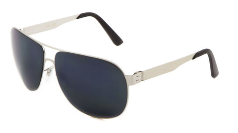 M3991 - Aviators Wholesale Bulk Sunglasses